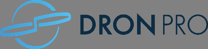 dronpro